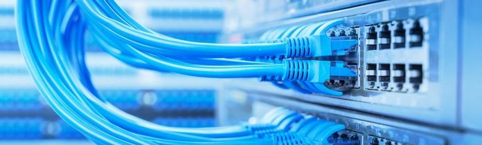 Скачать программу для интернет трафика в контакте программа скачать на компьютер