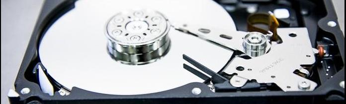 Восстановление жестких дисков скачать программу программа зарабатывает деньги скачать