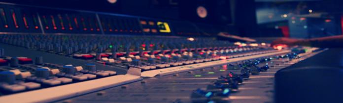 Музыки создания программу запись для и