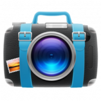 carambis phototrip кряк