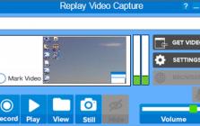 Программа replay для компьютера